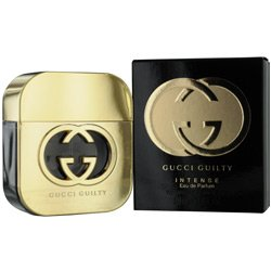 Gucci Guilty Intense by Gucci Eau de Parfum 1.6 Fl Oz