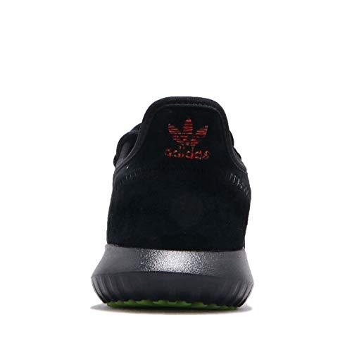 Originals Shadow Tubolar W 5 Adidas v7OAx7