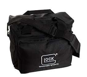 Glock-OEM-Range-Bag-Four-Pistol