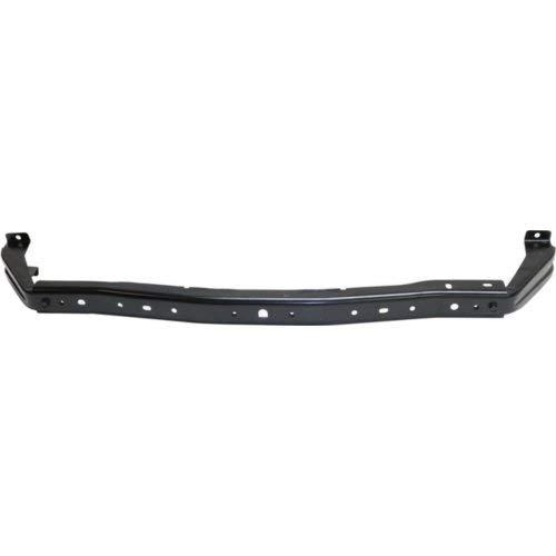 Garage-Pro Radiator Support for SUZUKI GRAND VITARA 06-13 LOWER Tie Bar Steel - ()
