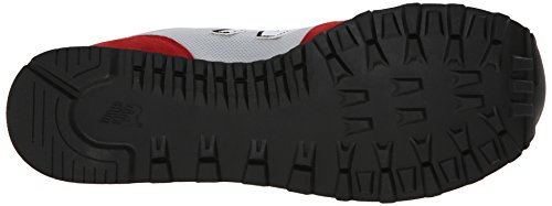 New Balance ML501 Sintetico Scarpe ginnastica