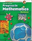Progress in Mathematics (workbook, grade 3)