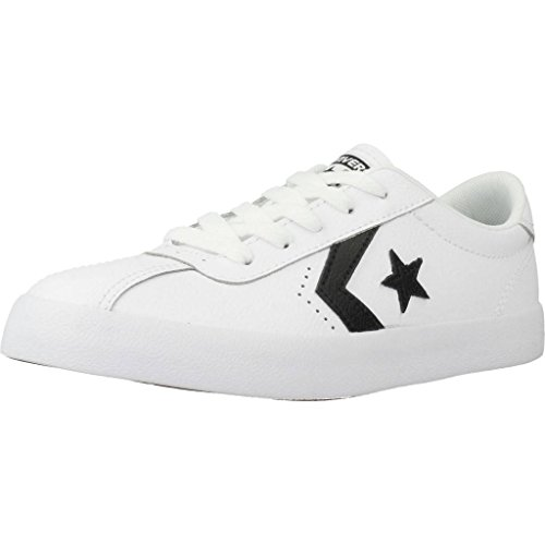 Conversare Sneaker Di Breakpoint Giovanile