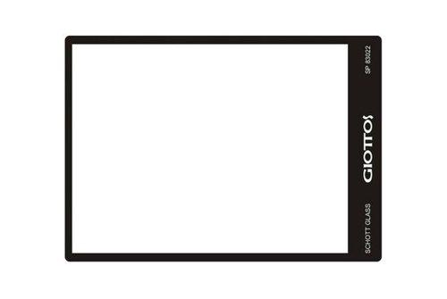 Giottos SP83022 Aegis Screen Protector ()
