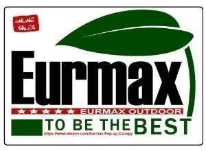 Eurmax Extra Shipping for Anything