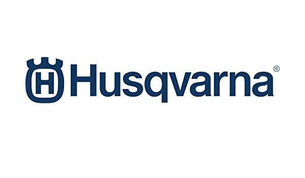 Husqvarna Starter Assy Part # 544287002