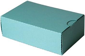 Boxes and Bags We R Memory Keepers Cajas y Bolsas Rectangular Caja: Amazon.es: Hogar