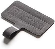 BLACKRAPID Tether-Tab - Repuesto para Sistema de Seguridad Wander Bundle Smartphone o para su Uso con su Correa de muñeca existente o Favorita: Amazon.es: Electrónica