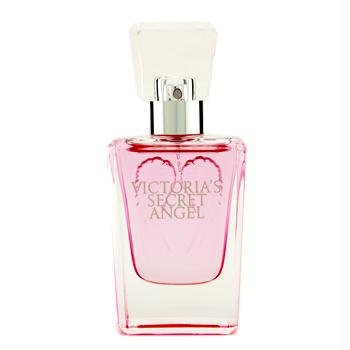 victoria secret perfume package - 4