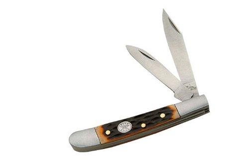 2 Blade Peanut (Rite Edge 2 Blade Peanut Knife)