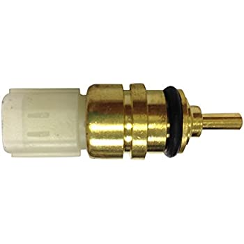 NTK EF0018 Engine Coolant Temperature Sensor