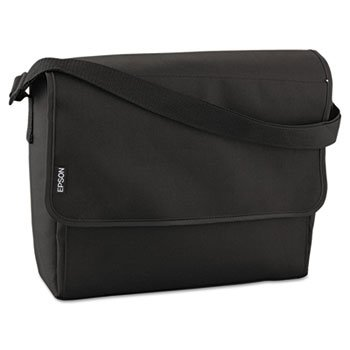 Soft Carrying Case For Powerlite 92 93 95 96w 905