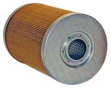 WIX Filters - 51655 Heavy Duty Cartridge Hydraulic Metal, Pack of 1