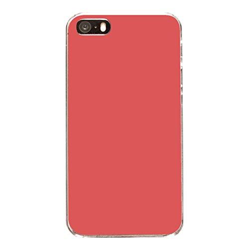 """Disagu Design Case Coque pour Apple iPhone 5s Housse etui coque pochette """"Apricot"""""""