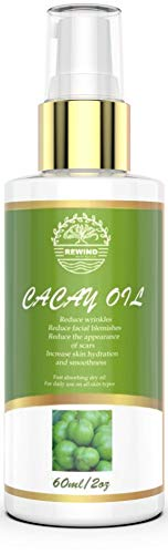 Natures Cacay oil 100%