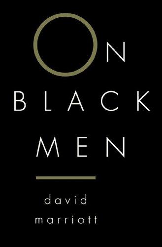 On Black Men