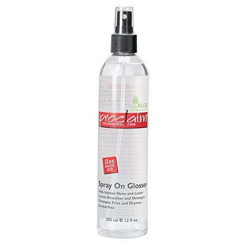 Proclaim Spray On Glosser product image