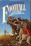 Footfall a