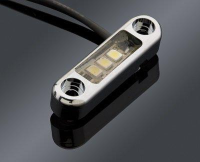 Radiantz Fx Led Lights
