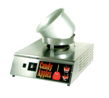 Apple Cooker - 8