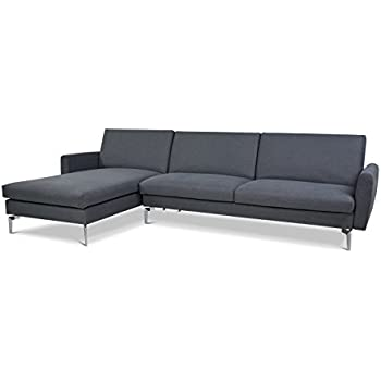 Amazon.com: Fat June LAB-193N6-1_P3+P4 BT-5 Olsen Sofa Sectional ...