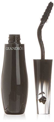 lancome-grandiose-wide-angle-fan-effect-mascara-noir-mirifique-035-ounce
