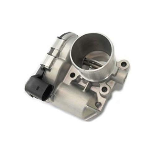 Throttle Body OE# 02810026818200330810: