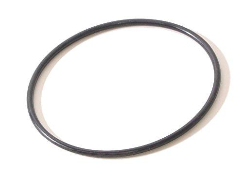 Intex Small Top Cover O-Ring Model (Water Pump O-ring)