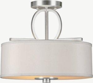 03 Forte Ceiling Lighting - 5