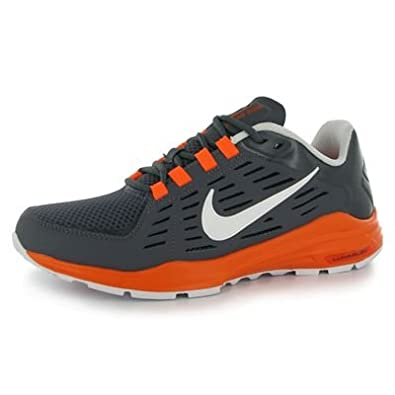 newest collection 8d0d3 fbaed czech nike lunar edge 13 cross training schuh 45 cecd2 b9c8a