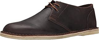 CLARKS Men's Jink Beeswax Oxford (B00T3IMUFS) | Amazon price tracker / tracking, Amazon price history charts, Amazon price watches, Amazon price drop alerts