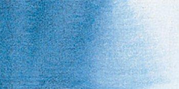 MaimeriBlu Artist Watercolor Paints, Prussian Blue, 15ml Tubes, 1604402 (Maimeriblu Watercolor)