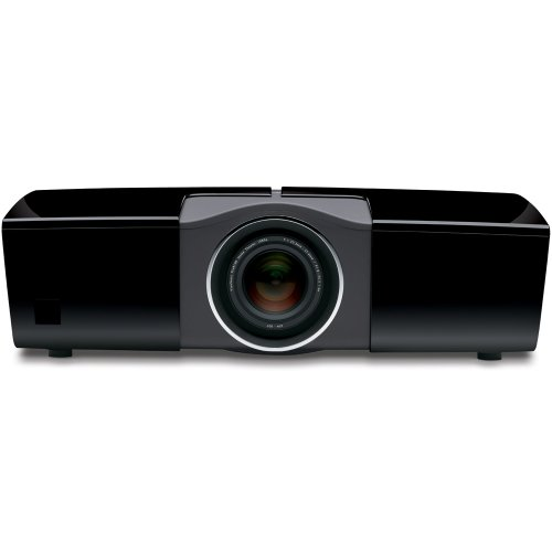 Viewsonic PRO8100 1080p Theater Projector