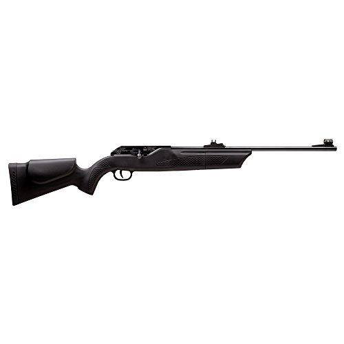 Hammerli 850 Air Magnum .177 Caliber Pellet Air Gun Rifle