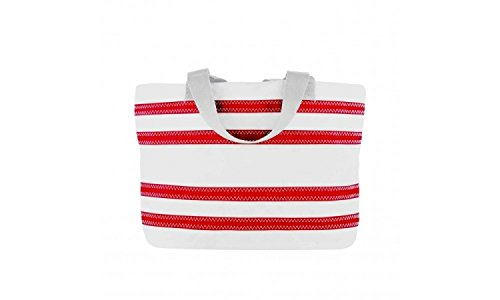 sailorbags-nautical-stripe-medium-tote-white-with-red-stripes