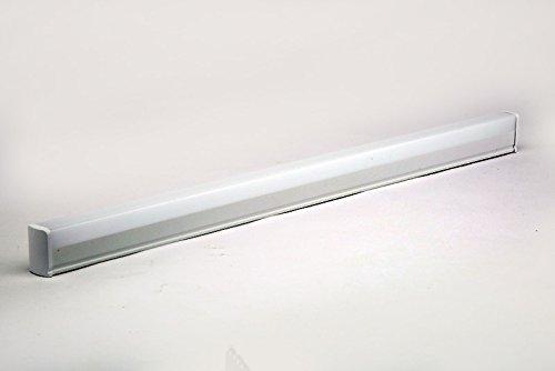 LED Tube Light  White