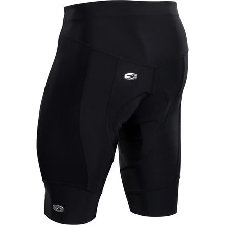 SUGOi RS Pro Short - Men's Black, S by SUGOi (Image #1)