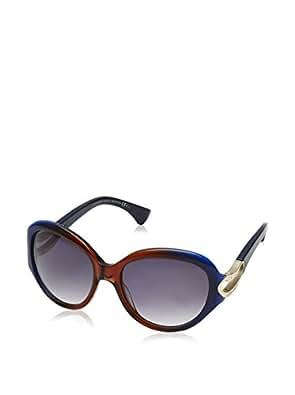 Alexander Mcqueen for woman amq 4217/s - AW3, Designer Sunglasses Caliber 56