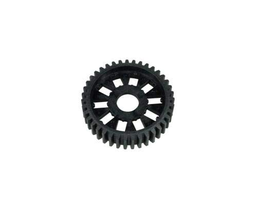 (3Racing #SAK-F26A Replacement Roller Differential Gear For 3racing Sakura FF for 3Racing All )