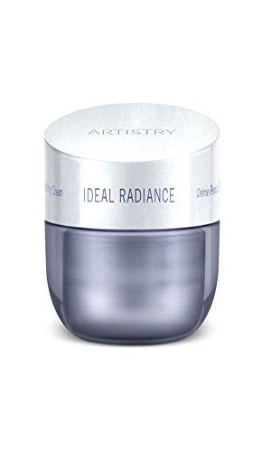 9 best artistry ideal radiance illuminating moisture cream for 2020