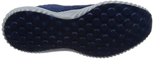 adidas alphabounce em m - Zapatillas de running para Hombre, Azul - (MARUNI/NEGUTI/AZUMIS) 41 1/3