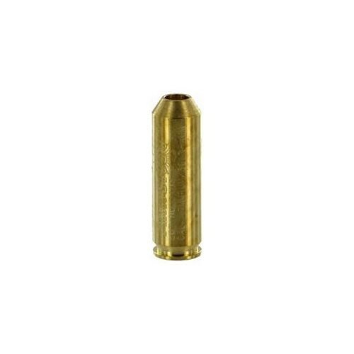Aimshot 300 RSM/7mm RUM Arbors (Mag Mm Remington Ultra 7 Short)