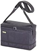 イチネンタスコ(TASCO) 真空ポンプバッグ TA150PS 350×150×180mm