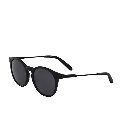 Dragon Alliance Hype Sun Glasses For Men/Women, Smoke by Dragon Alliance