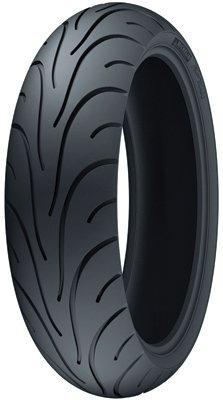 Metzler Tires - 3