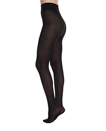 Swedish Stockings SOCKSHOSIERY レディース