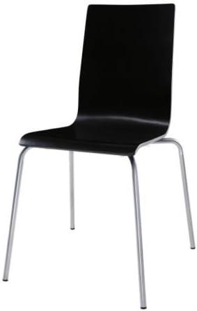 Ikea Martin </p>                     </div>                     <div id=