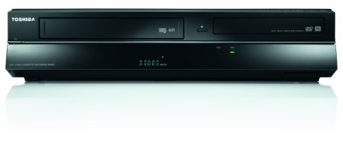 Vcr Vcrs - 3