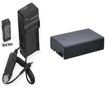 3x Batería Para PENTAX OPTIO K-50 K-500 DLi109 D-Li 109