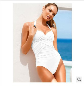 WQ Victoria Secret Hot sexy pieza de comercio exterior ...